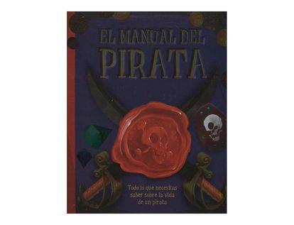 el-manual-del-pirata-2-9789587666854