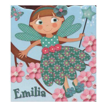 emilia-el-hada-de-los-colores-2-9789587666939
