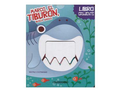 marco-el-tiburon-busca-amigos-2-9789587667004