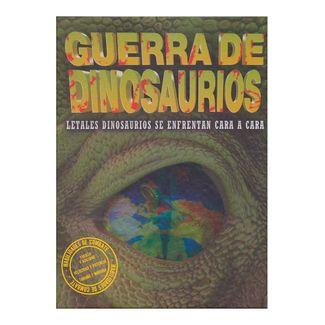 guerra-de-dinosaurios-2-9789587667042