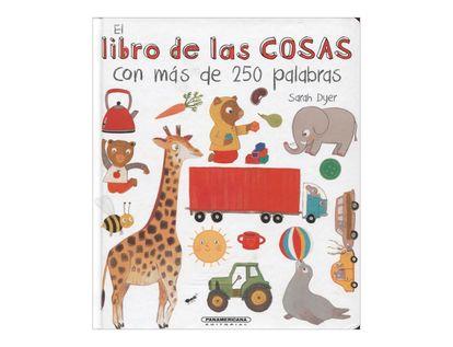 el-libro-de-las-cosas-2-9789587667097