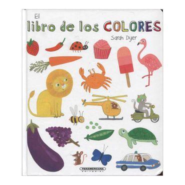 el-libro-de-los-colores-2-9789587667103