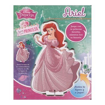 ariel-soy-una-princesa-2-9789587667134
