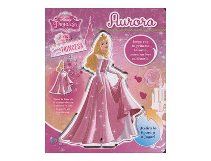 aurora-soy-una-princesa-2-9789587667141
