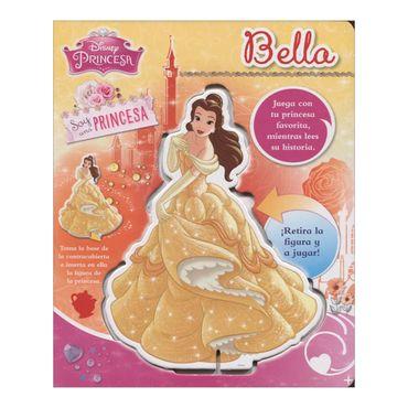 bella-soy-una-princesa-2-9789587667165