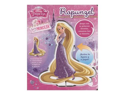rapunzel-soy-una-princesa-2-9789587667219