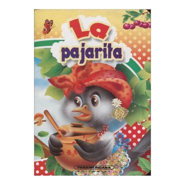 la-pajarita-2-9789587667585