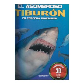 el-asombroso-tiburon-en-tercera-dimension-2-9789587667349