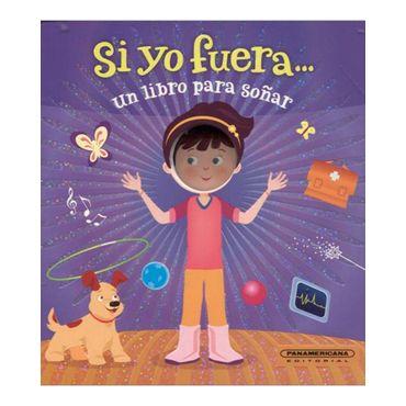 si-yo-fuera-un-libro-para-sonar-2-9789587667370