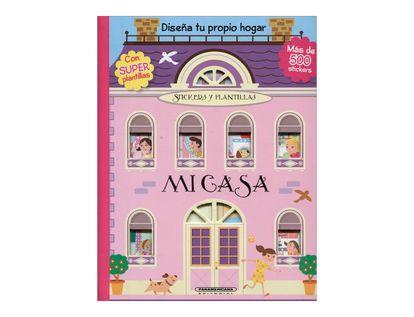 mi-casa-disena-tu-propio-hogar-2-9789587667417