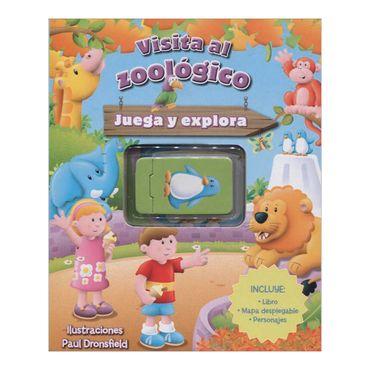 visita-al-zoologico-juega-y-explora-2-9789587667523