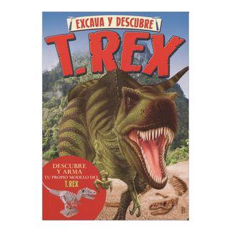 t-rex-excava-y-descubre-2-9789587667639
