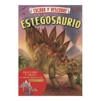 estegosaurio-excava-y-descubre-2-9789587667646