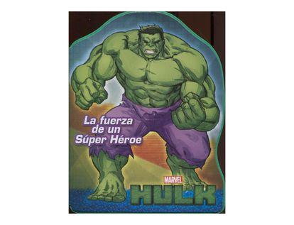 hulk-la-fuerza-de-un-superheroe-2-9789587667653