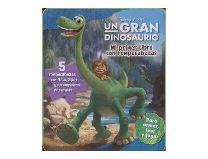 un-gran-dinosaurio-mi-primer-libro-con-rompecabezas-2-9789587667844