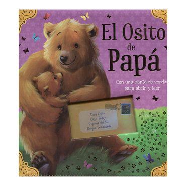el-osito-de-papa-2-9789587668414