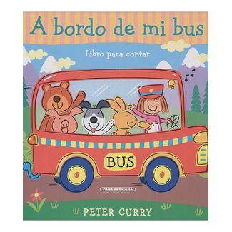 a-bordo-de-mi-bus-libro-para-contar-2-9789587667929