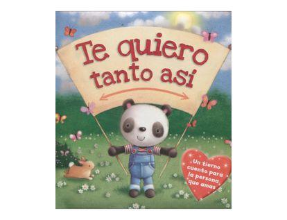 te-quiero-tanto-asi-2-9789587667943