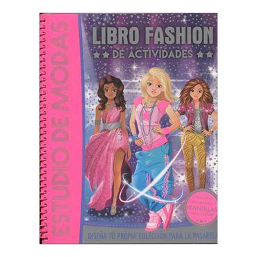 estudio-de-modas-libro-fashion-de-actividades-2-9789587667967