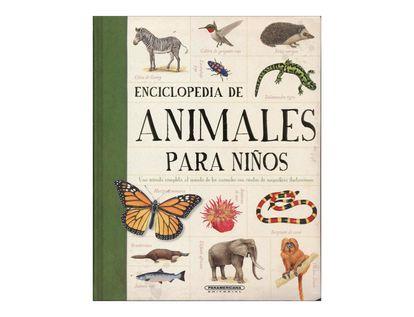 enciclopedia-de-animales-para-ninos-2-9789587667981