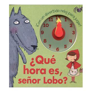 que-hora-es-senor-lobo-2-9789587668001