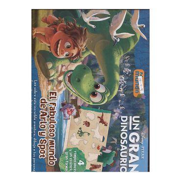 el-fabuloso-mundo-de-arlo-y-spot-un-gran-dinosaurio-2-9789587668018