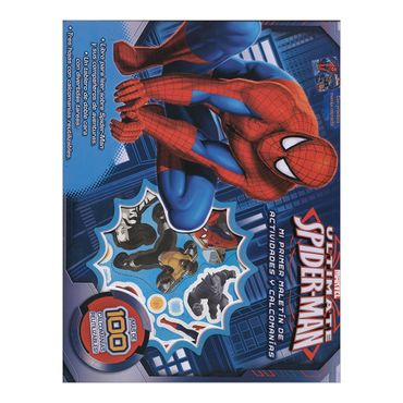 ultimate-spiderman-mi-primer-maletin-de-actividades-y-calcomanias-2-9789587668025