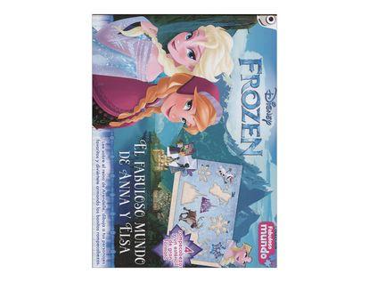 el-fabuloso-mundo-de-anna-y-elsa-frozen-2-9789587668056