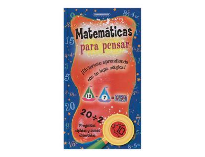 matematicas-para-pensar-2-9789587668117
