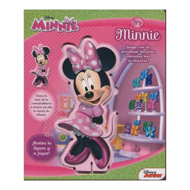 soy-minnie-disney-minnie-2-9789587668209