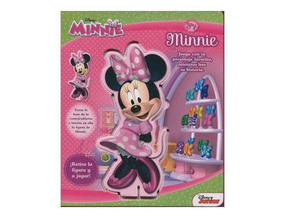 soy-minnie-disney-minnie-2-9789587668209
