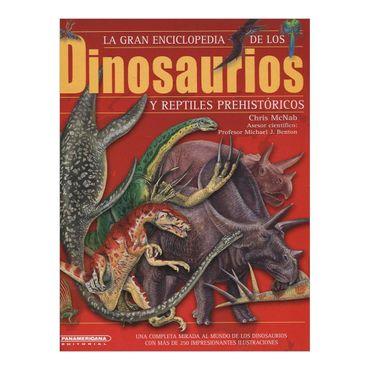 la-gran-enciclopedia-de-los-dinosaurios-y-reptiles-prehistoricos-2-9789587668155