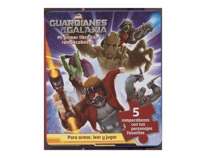 mi-primer-libro-con-rompecabezas-guardianes-de-la-galaxia-2-9789587668179