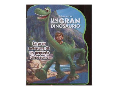 un-gran-dinosaurio-la-gran-aventura-de-un-pequeno-dinosaurio-2-9789587668230