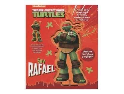 soy-rafael-teenage-mutant-ninja-turtles-2-9789587668247