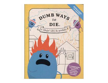 dumb-ways-to-die-a-dibujar-libro-de-garabatos-edicion-alocada-2-9789587668308