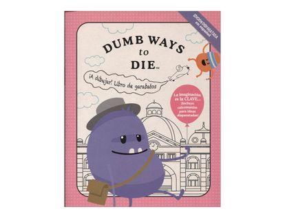dumb-ways-to-die-edicion-disparatada-2-9789587668315