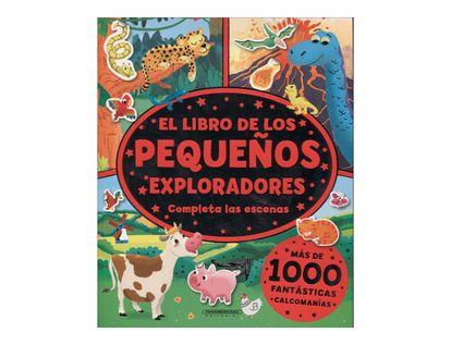 el-libro-de-los-pequenos-exploradores-completa-las-escenas-2-9789587668384