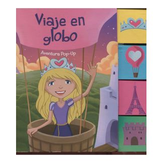 viaje-en-globo-aventura-pop-up-2-9789587668469