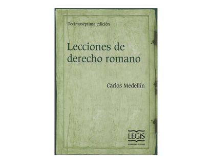 lecciones-de-derecho-romano-17-edicion-2-9789587670875