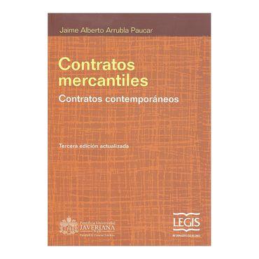 contratos-mercantiles-contratos-contemporaneos-2-9789587671070