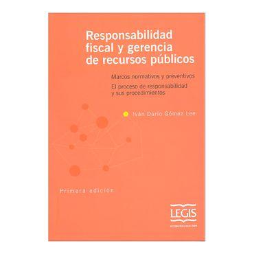 responsabilidad-fiscal-y-gerencia-de-recursos-publicos-2-9789587671247