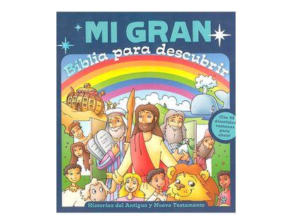 mi-gran-biblia-para-descubrir-1-9789587680768