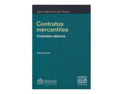 contratos-mercantiles-contratos-atipicos-8-edicion-2-9789587672534