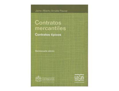 contratos-mercantiles-contratos-tipicos-14-edicion-2-9789587672558