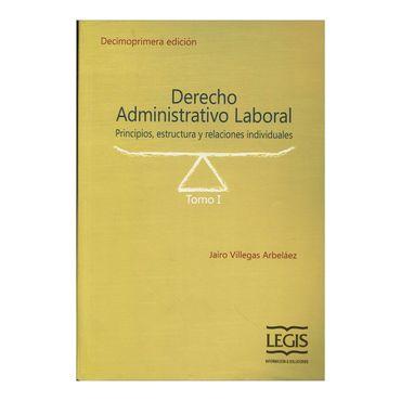 derecho-administrativo-laboral-tomo-ii-11-edicion-1-9789587673876