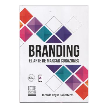 branding-el-arte-de-marcar-corazones-3-9789587713060