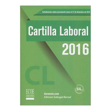 cartilla-laboral-2016-3-9789587713107