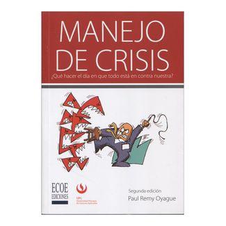 manejo-de-crisis-3-9789587713169