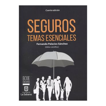 seguros-temas-esenciales-3-9789587713305